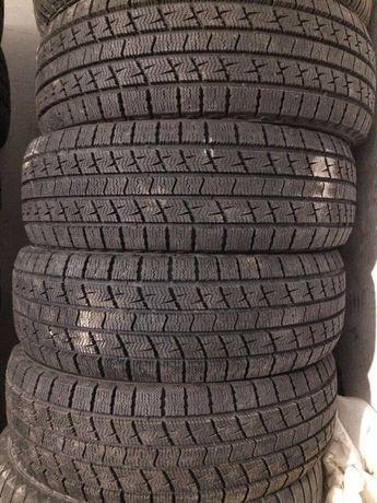Зимняя резина, 175 65 r 14, шины, автошины, колеса, покрышки