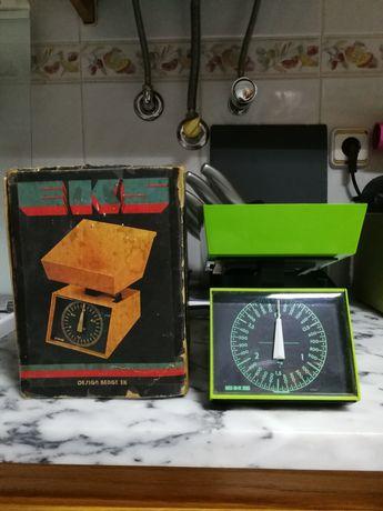 Balança Vintage anos 80