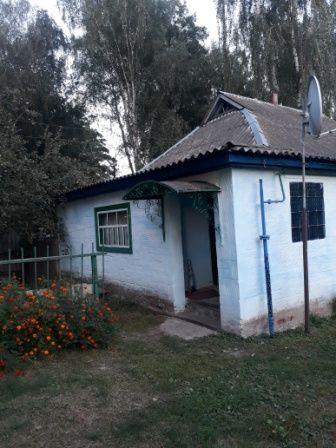 Продам будинок Стольне