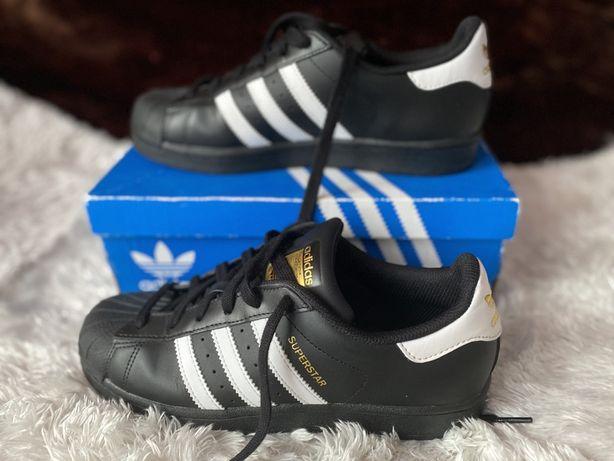 Adidas Superstat 38 2/3