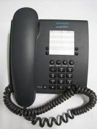 Telefon Siemens Euroset 805 S