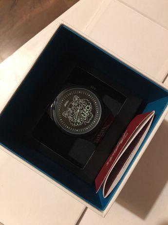Kenzo zegarek nowy