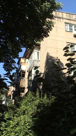 Сдам 3-х комнатную квартиру в кирпичном доме ул. Героев Пограничников