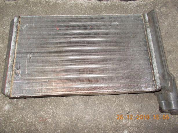 Радиатор печки ваз 2108-09