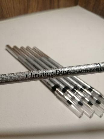 Карандаш для глаз Christian Dior с растушевкой