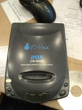 Продам ноутбучные CD/DVD приводы IDE