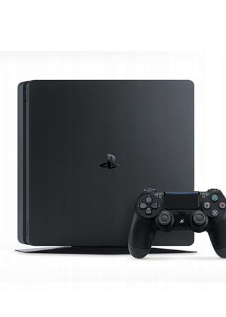 Konsola Sony Playstation 4 PS4 Slim 500GB 2216A