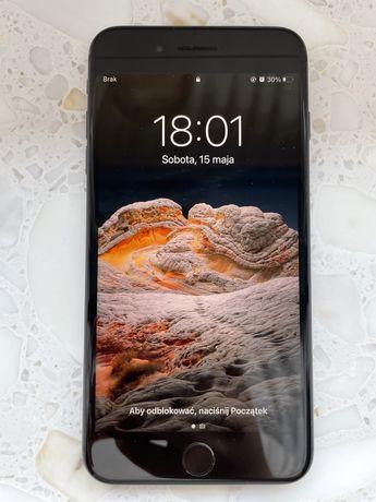 Iphone 8 plus/ 64GB KONDYCJA 84%
