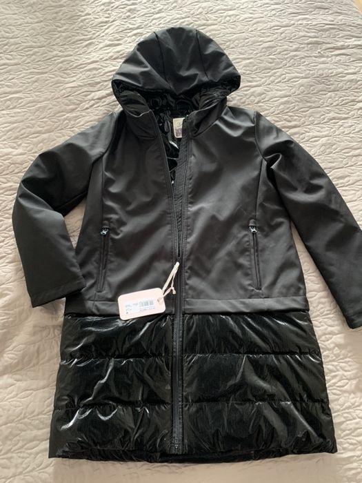 Куртка пальто плащ Львов - изображение 1