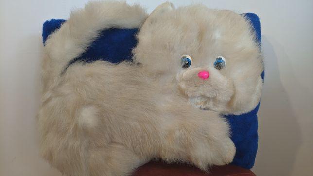 Продам подушку мягкая игрушка