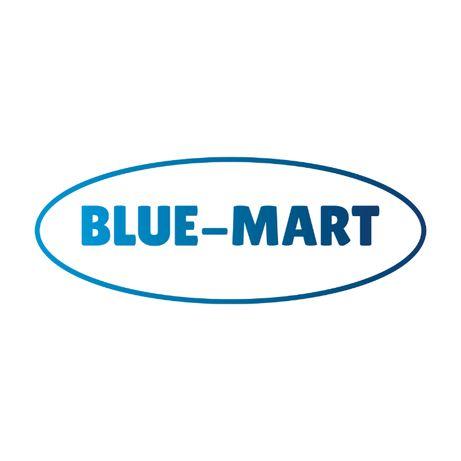 Firma Sprzątająca BLUE-MART - Pranie tapicerek i wykładzin