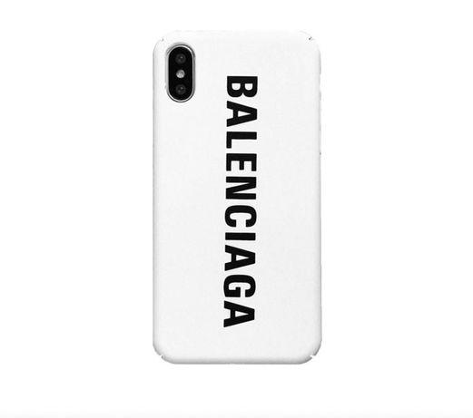Iphone 11 PRO balenciaga e LV