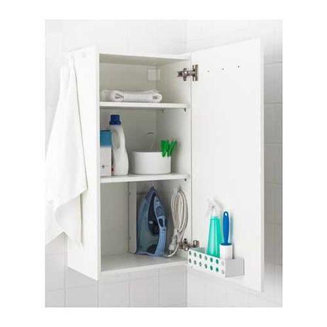 Móvel de lavandaria ou wc IKEA Bersen