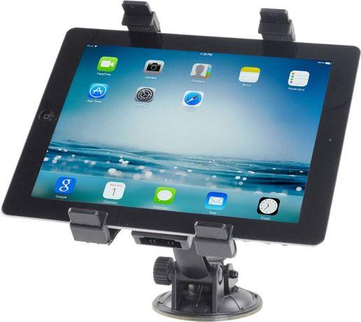 Uchwyt samochodowy na Tablet na szybę do szyby do samochodu 7 - 11 cal