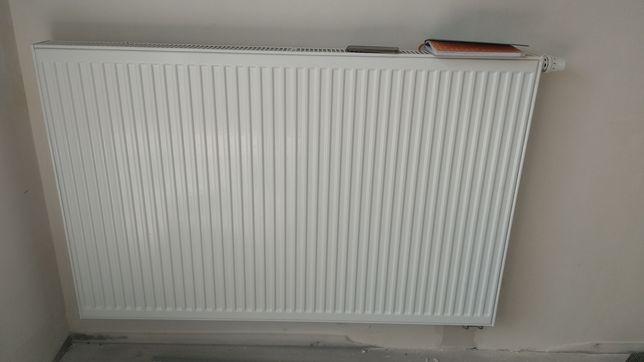 Grzejnik Purmo 900x1400 z termostatem