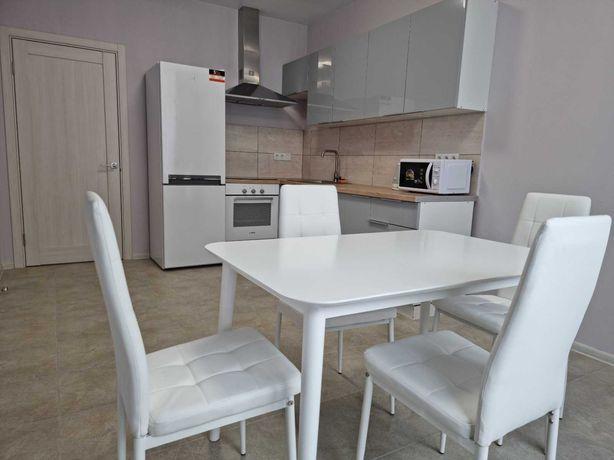 Сдам 1-комнатную квартиру по ул. Тираспольская 54, в новом доме!