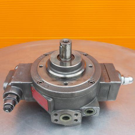 Pompa Tłoczkowa Hydrauliczna Bosch Moog D951 Oleju Olejowa Prasa