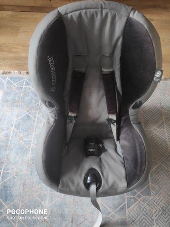 Sprzedam fotelik Maxi Cosi dla dziecka 9-18 kg