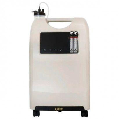 кислородный концентратор 10 литров