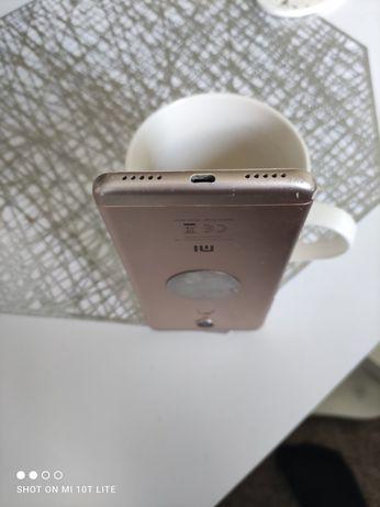 Sprzedam Xiaomi  redmi 5