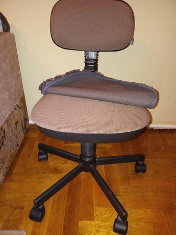 Продам крісло...