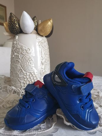 Buty adidas rozmiar 19