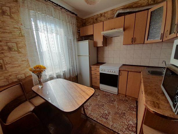 Продаю 2 комнатную квартиру Херсонское шоссе Собственник