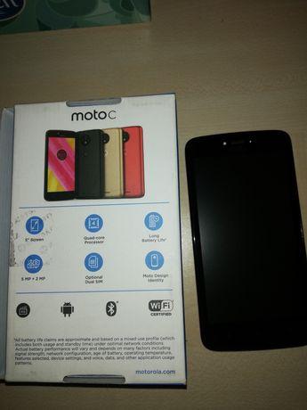 Motorola stan Nowy
