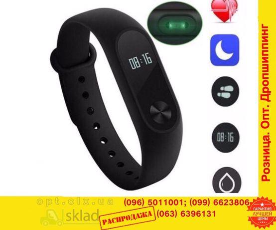 Смарт часы фитнес-браслет Xiaomi mi4 Band m3 mi3 трекер ксиоми m4 м3 4