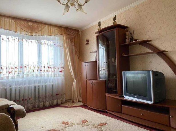 Сдам комнату для 1-2 чел. без хозяев м. Харьковская, Позняки пешком