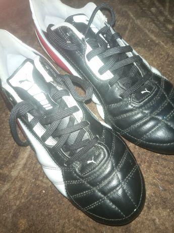 Буци футбольні копочки Puma Universal 36 розмір
