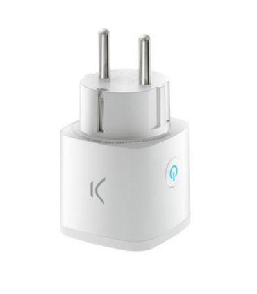 Tomada Smart Home Ksix