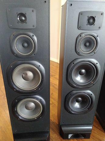 Tonsil soundfinder 250