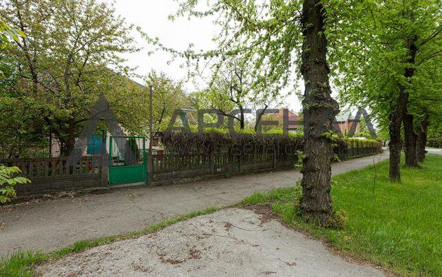 Будинок в кращому районі, вул.Академіка Весніна (правий берег)