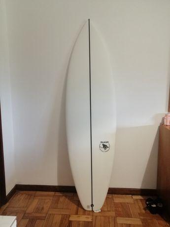Prancha Surf 6,1 33L
