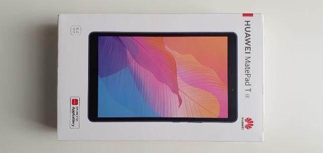 Новый Планшет Huawei MatePad T8