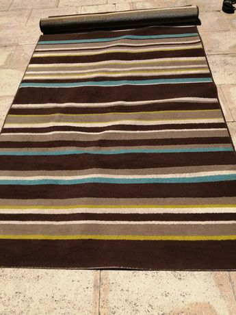Tapete / Carpete 160x225 2 unidades