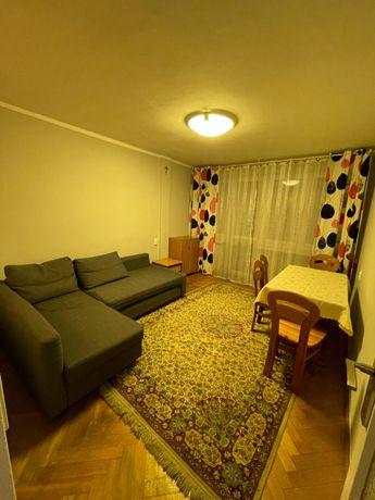Mieszkanie 2 pokoje - ul.Daleka, Warszawa Ochota/Środmieście