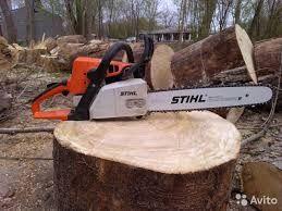 Рубаю пилю слажую дрова . Земельные роботы .а также много другого.
