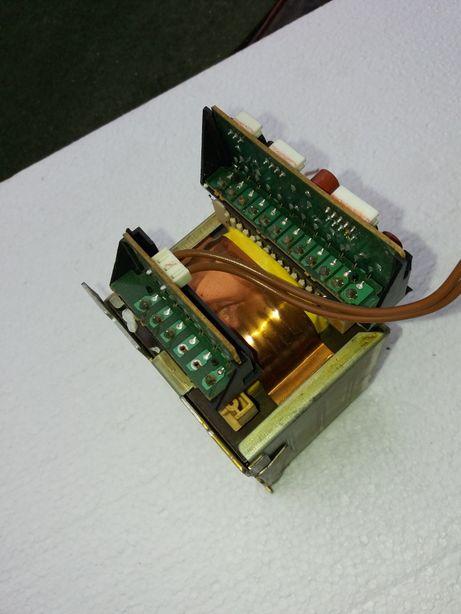 Transformator BILLION jest to zasilanie od philips fw535