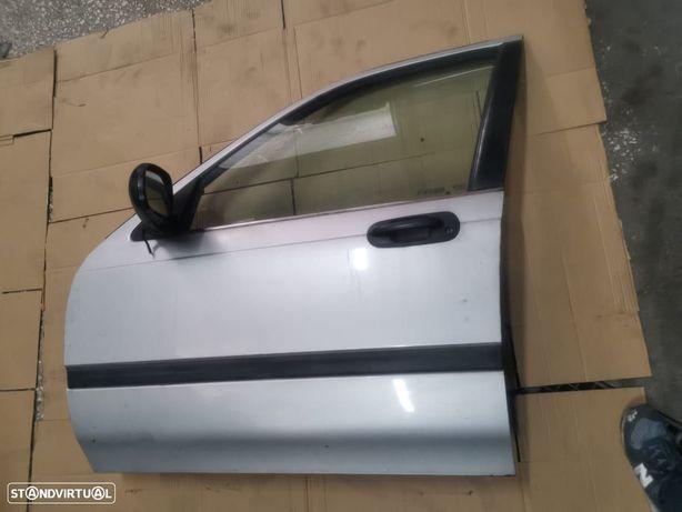 Porta Honda Civic Aero Deck Frente/Esq