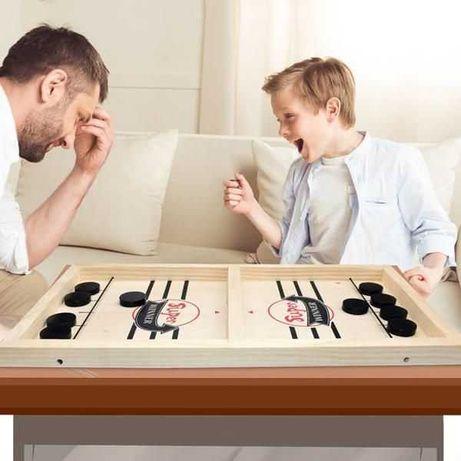 Prezent na Dzień Dziecka | Prezent dla Dziecka - Sling Puck