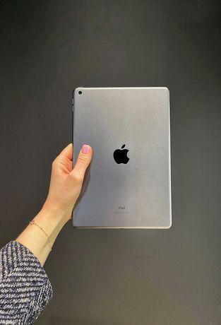 Б/у Apple iPad 10.2 2020 32Gb/128Gb всі кольори Apple Room