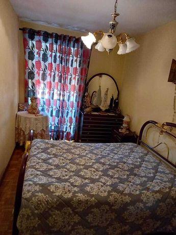 Mobilia de quarto (casal)