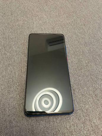 Xiaomi mi 9t pro 6/64