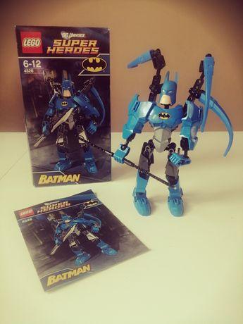 LEGO Super Heroes 4526 Batman