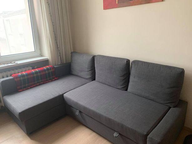 Sofa Friheten from ikea