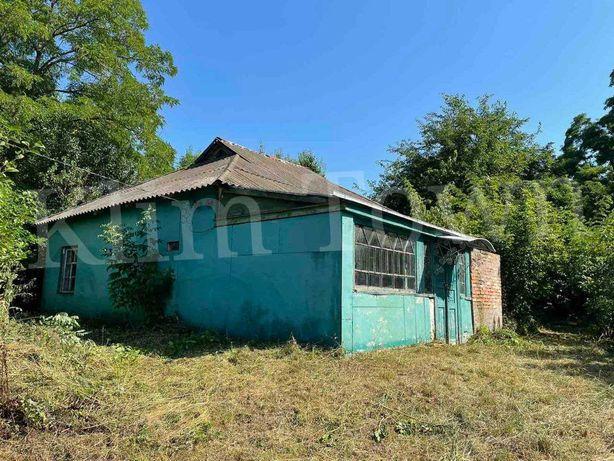 Продається будинок у с. Стовп'яги