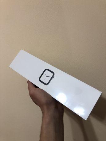 Apple Watch 4 44mm NEW в блистере