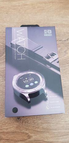 Smartwatch SCI-TECH